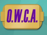 List of O.W.C.A. agents