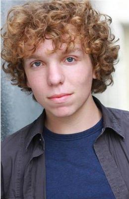 Tyler Alexander Mann