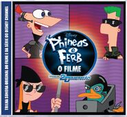 Phineaseferb2D