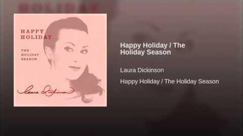 Happy_Holiday_The_Holiday_Season