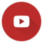 Disney XD YouTube channel