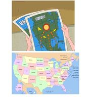Phineas and Ferb may live in Nebraska!.JPG