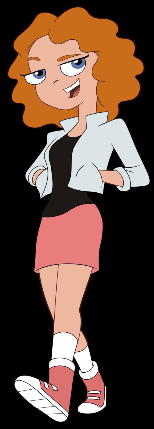 Melissa Chase