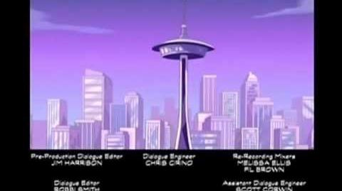"""Phineas_and_Ferb_Meapless_in_seattle_""""preview"""""""