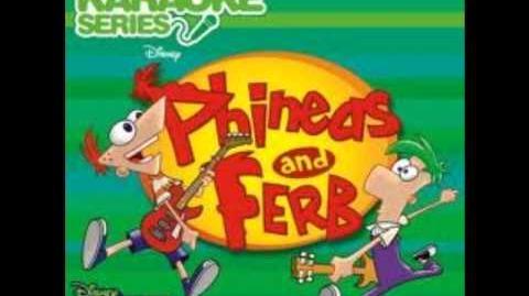 Phienas_und_Ferb_-_Pinke