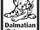 Dalmatian Press