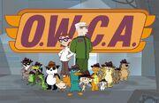 OWCA Agents 2.jpg