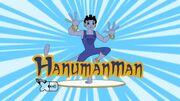 HanumanMan.jpg