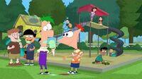 Phineas_e_Ferb_-_Verão_(Por_Onde_Começar?)_PT-PT_Summer_(Where_Do_We_Begin?)