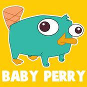 Perry Bebê.png
