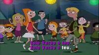 Videoclip_Phineas_e_Ferb_-_O_Verão_é_Teu