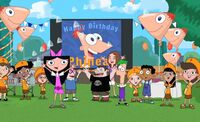 Aniver Phineas.jpg