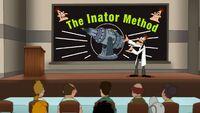 O Método Ineitor Imagem 173.jpg
