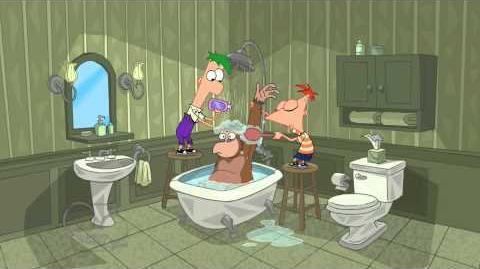 Phineas_e_Ferb_-_Abertura_(DC-BR_1080i)