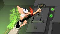 O Monstro de Phineas-e-Ferbenstein Imagem 81.jpg