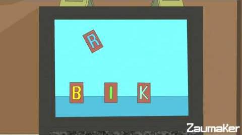 Phineas_e_Ferb_-_Tijolo_HD_BR