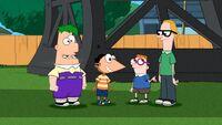 Os Falsos Phineas e Ferb Imagem 193.jpg