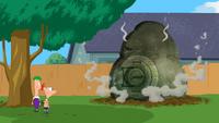 PeD - Cápsula misteriosa cai no quintal.png