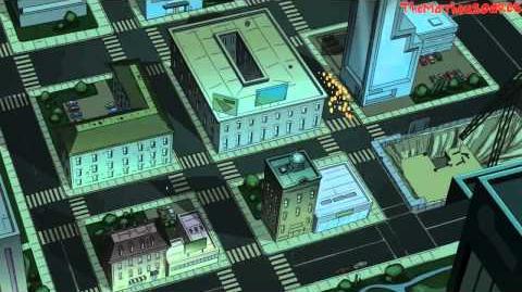 Phineas_e_Ferb_-_Lobis-Vaca_em_Evasão_-_Com_Letra_-_Dublado_em_Português_BR