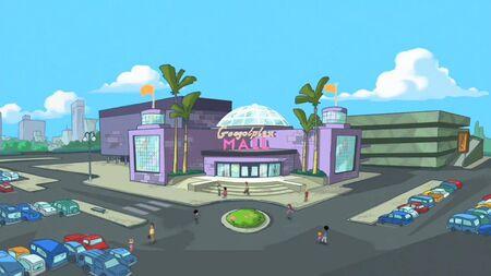 Shopping Center Googolplex.jpg