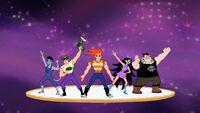 Heróis de Desenho Animado Imagem 373.jpg