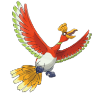 200px-Ho-Oh.png