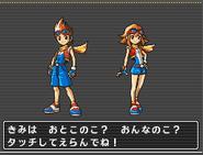 Pokémon Ranger3 imagen 1
