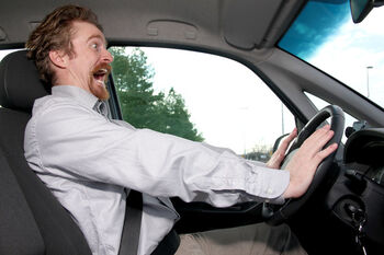 Red-Bearded-Guy-Scared-of-Driving.jpg