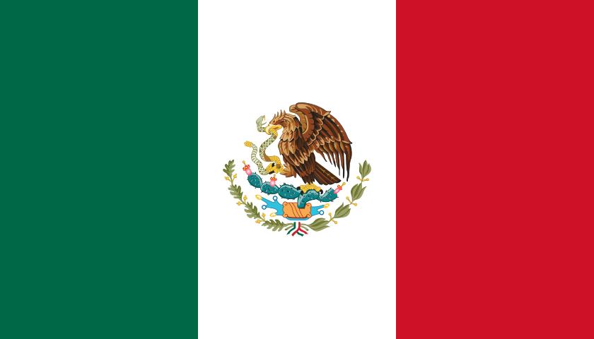 Mexikanikoophobia