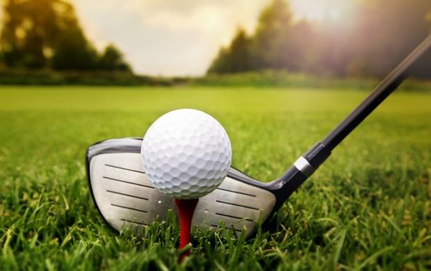 Golfphobia