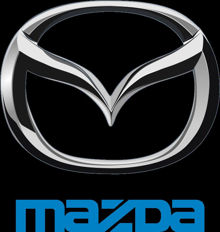 Mazdaphobia