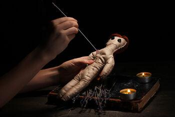 Voodoo Curse.jpg