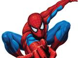 Spidermanphobia
