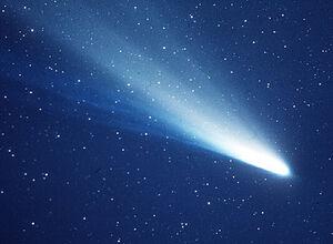 Halley's-Comet.jpg