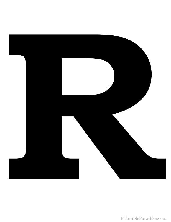 Rhophobia