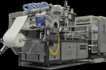 CroyBilt-Mini-Pleating-Machine.png