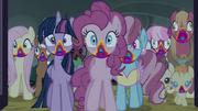 Zombie ponies.png