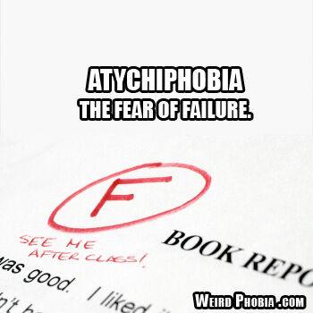 Atychiphobia.jpg