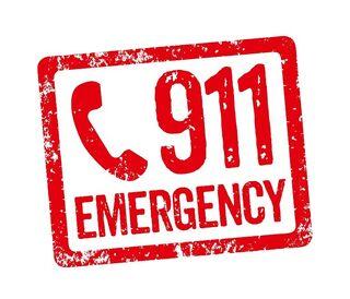911 Emergency.jpg