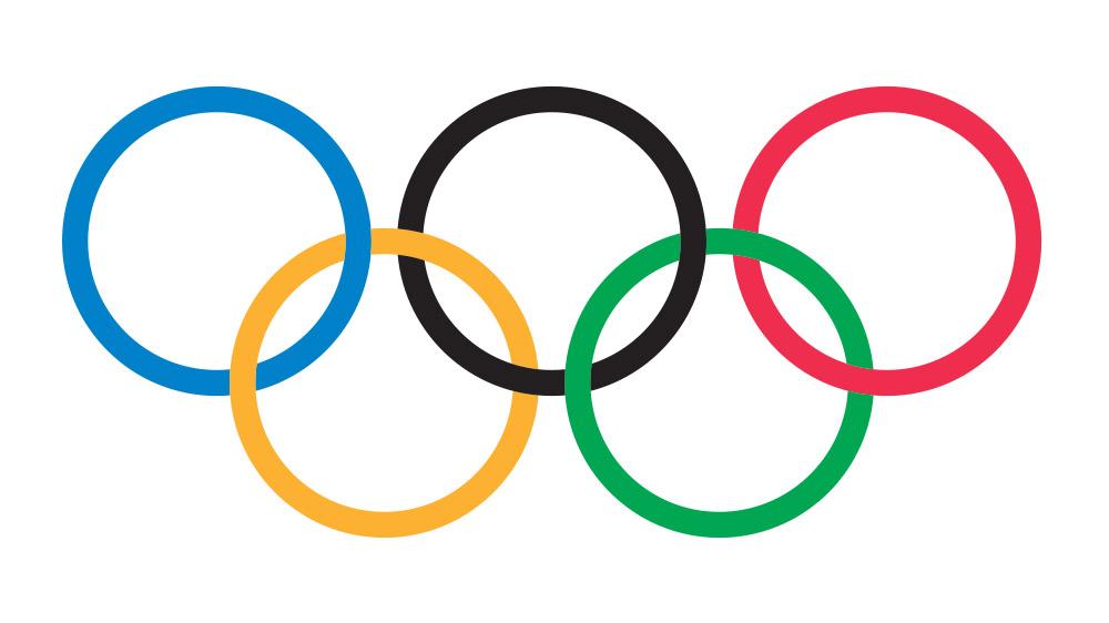 Olympicphobia