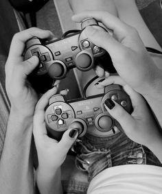 Love Play.jpg