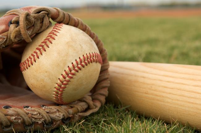 Baseballphobia