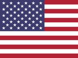 Amerikanophobia