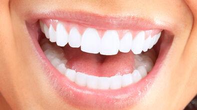 Medium Kick-Off-the-New-Year-with-Teeth-Whitening.jpg