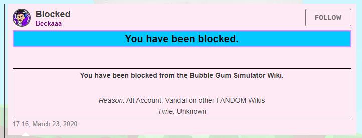 Fandomblockaphobia