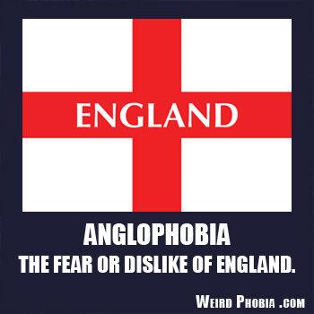 Anglophobia.jpg