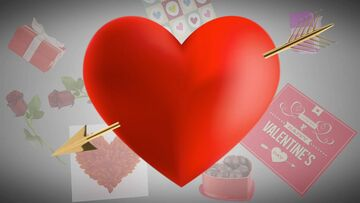 Valentines2.jpg