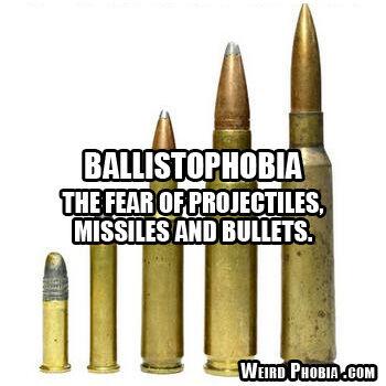 Ballistophobia.jpg