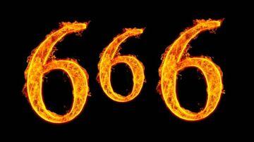 666 Number.jpg