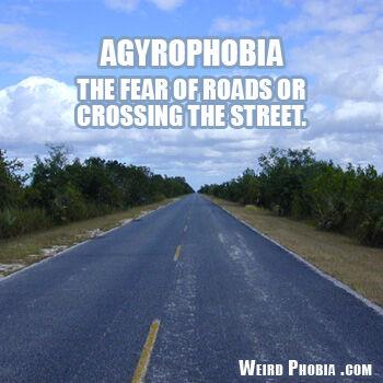 Agyrophobia.jpg